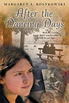 After the Dancing Days by Margaret…
