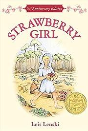 Strawberry Girl 60th Anniversary Edition…