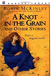 A Knot in the Grain and Other Stories por…