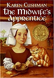The Midwife's Apprentice von Karen…