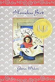 Homeless Bird – tekijä: Gloria Whelan