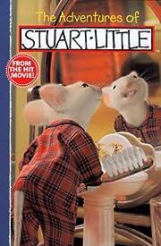 The Adventures of Stuart Little de Daphne…