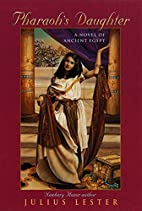 Pharaoh's Daughter: A Novel of Ancient Egypt…