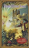 Howl's Moving Castle (The Land of Ingary Trilogy)