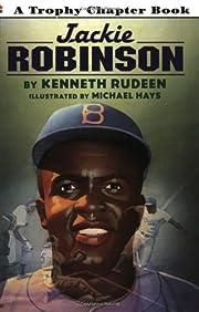 Jackie Robinson (Trophy Chapter Book) av…