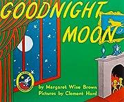 Goodnight Moon av Margaret Wise Brown