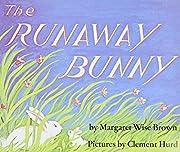 The Runaway Bunny af Margaret Wise Brown