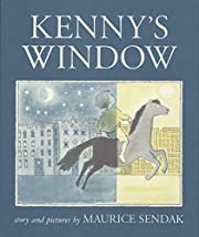 Kenny's Window af Maurice Sendak