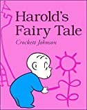 Harold's Fairy Tale (1956) (Book) written by Crockett Johnson