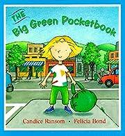 The Big Green Pocketbook por Candice F.…