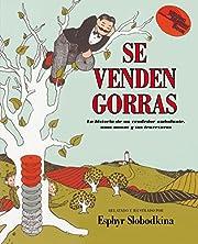 Se Venden Gorras: Caps for Sale (Spanish…