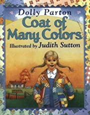 Coat of Many Colors af Dolly Parton