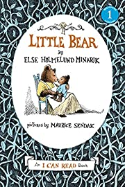 Little Bear (An I Can Read Book) de Elsa…