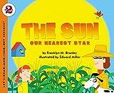 The Sun: Our Nearest Star…
