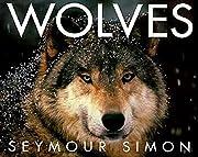 Wolves de Seymour Simon
