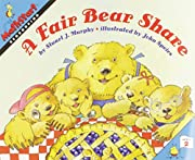 A Fair Bear Share (MathStart 2) af Stuart J.…