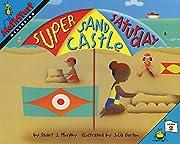 Super Sand Castle Saturday (MathStart 2) af…