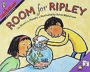 Room for Ripley (MathStart 3) af Stuart J.…