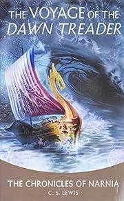 The Voyage of the Dawn Treader (Narnia) por…