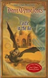 Castle in the Air (The Land of Ingary Trilogy)