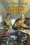 Archer's Goon (Misc)