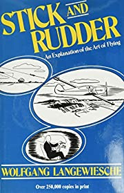 Stick and Rudder: An Explanation of the Art…