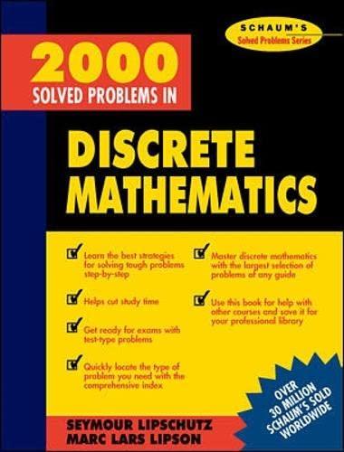 Books-Online-Store - Science - Mathematics - Pure