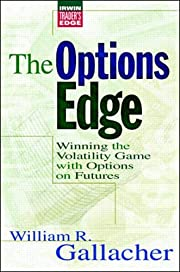 The Options Edge: Winning the Volatility…