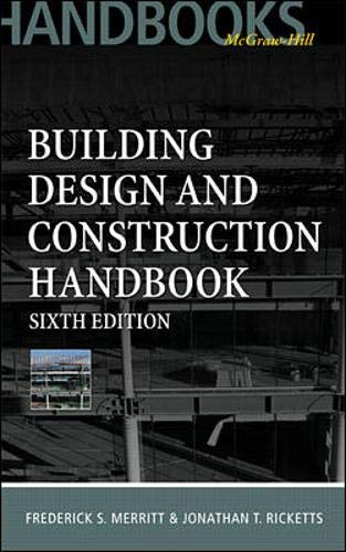 Materials Architecture Research Guides At University