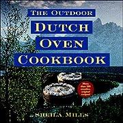 The Outdoor Dutch Oven Cookbook af Sheila…