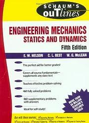 Schaum's Outline of Engineering…