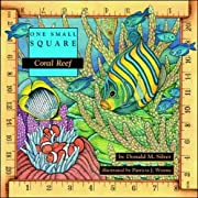 Coral Reef – tekijä: Donald Silver