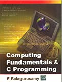 Computing fundamental and C programming