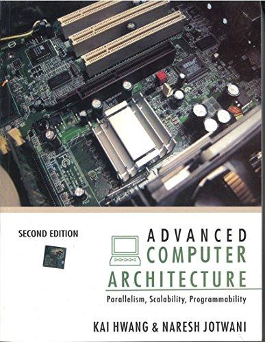Computer Architecture Tutorial Pdf