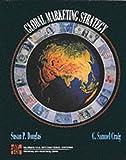 Global marketing strategy / Susan P. Douglas, C. Samuel Craig
