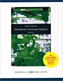 Management information systems / James A. O'Brien, George M. Marakas