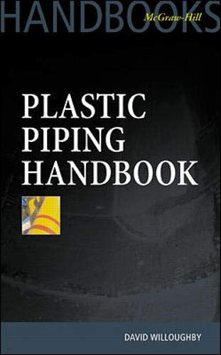 Design piping handbook pdf of