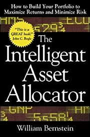 The Intelligent Asset Allocator: How to…
