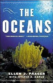 The Oceans por Ellen J. Prager