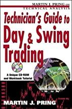 Technician's Guide to Day and Swing…