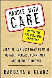 Handle With CARE: Motivating and Retaining…