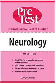 Neurology: PreTest Self-Assessment and…