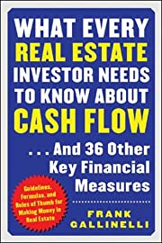 What Every Real Estate Investor Needs to…