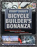 Atomic Zombie's Bicycle Builder's Bonanza book