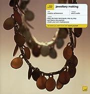 Teach Yourself Jewellery Making de Emma Gale
