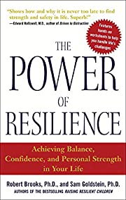 The Power of Resilience: Achieving Balance,…