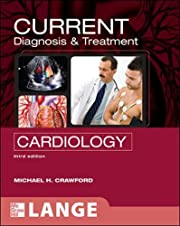 CURRENT Diagnosis & Treatment in Cardiology,…