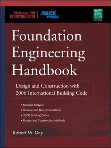 Code international 2006 pdf building