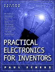 Practical Electronics for Inventors 2/E de…