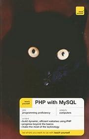 Teach Tourself PHP With MYSOL (Teach…